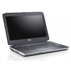 Portátil Dell E5430, Intel Core i5 3340M 2.7GHz, 4096Mb, 320Gb , COA Windows 7 Profissional
