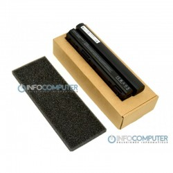 DL6320LH - Bateria para Portátil DELL E6430