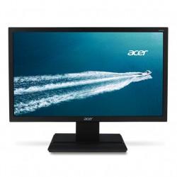 "Monitor Acer V206HQLAb, LED, VGA - 19.5"""