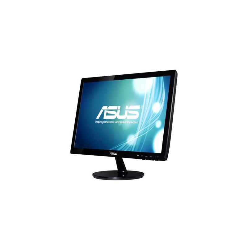 Monitor ASUS VS197DE, VGA , LED - 18.5""