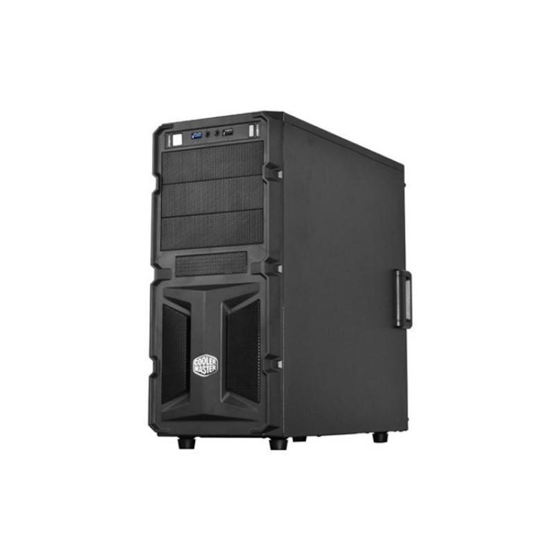 Cooler Master RC-K350-KWN2-EN - Caixa PC