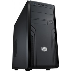 Cooler Master FOR-500-KKN1 - Caixa PC