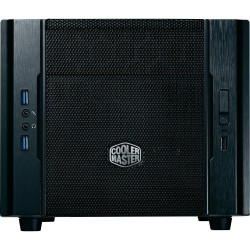 Cooler Master RC-130-KKN1 - Caixa PC