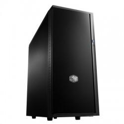 Cooler Master SIL-452-KKN1 - Caixa PC