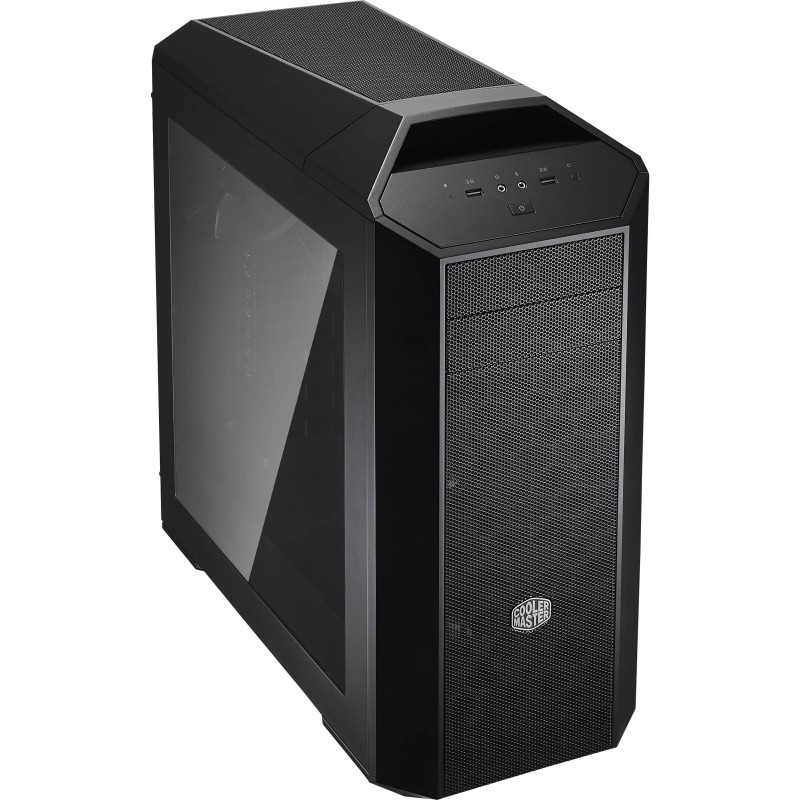 Cooler Master MCY-005P-KWN00 - Caixa PC