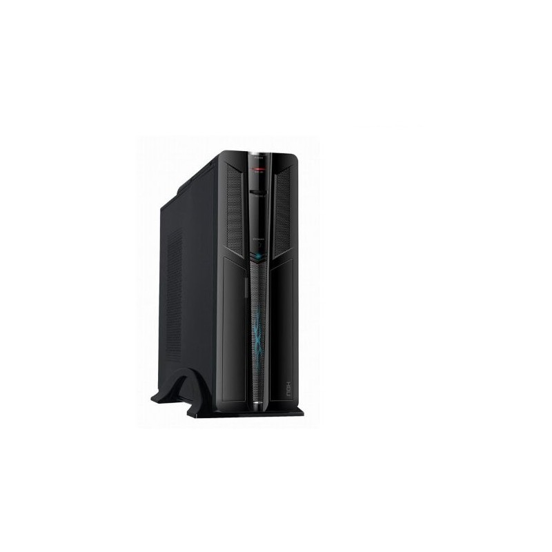 Nox Coolbay Slim - Caixa PC