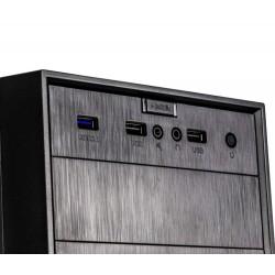 Nox FORTE - Caixa PC online