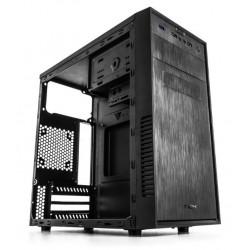 Nox FORTE - Caixa PC barato