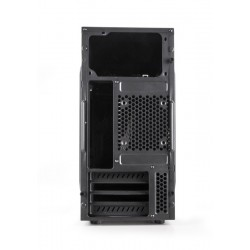 Nox FORTE - Caixa PC