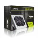 TooQ TQEP-500SSE - Fonte de Alimentação