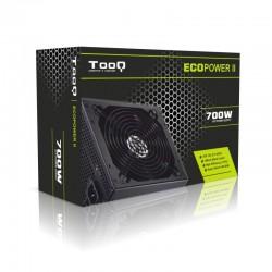 TooQ TQEP-700SP - Fonte de Alimentação