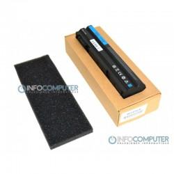 DL6420LH - Bateria para Portátil DELL E6420