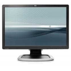 Monitor barato HP LCD 22'' L2245WG ( GRAU B )