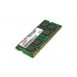 Memoria Ram Portátil CSX 8 GB DDR3 1333MHZ