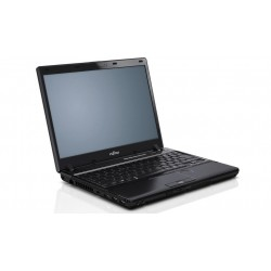 Portátil Lifebook Fujitsu P771 , Intel Core i7 (2ª Ger) 1.5GHz, 4GB, 128 SSD, DVDRW
