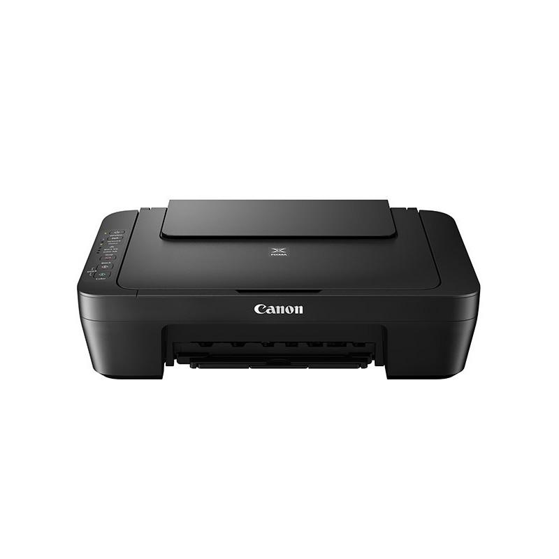 Impressora Multifunções Canon Pixma MG2550