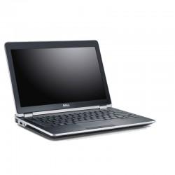 Portátil Dell E6230 , Intel Core i5( 3ª Ger) 2.7GHz, 4GB , 320 HDD, WEBCAM, HDMI( Grau C)