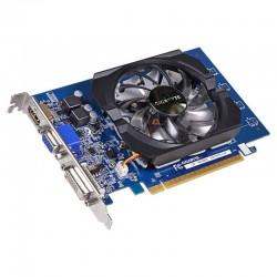 Placa Gráfica GIGABYTE GT 730 2GB GDDR3