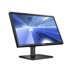 """Monitor SAMSUNG LS19E45KMW 19"""""""
