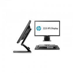 """Monitor Barato HP Z24i 24"""" Polegadas IPS- LED backlit online"""