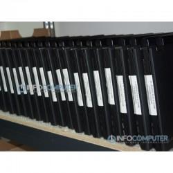 Lote 2 Portáteis Baratos LENOVO T430 , L430 , Intel Core I5 ( 3ª Geração ) ( Grau B )