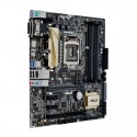Placa Base ASUS H170M-PLUS