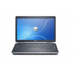 DELL E6430 i5 3320M 2.6GHz | 4 GB Ram | 160 HDD | DVDRW | HDMI | Lcd 14
