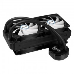 Water Cooling - Liquid Freezer 240 da ARCTIC