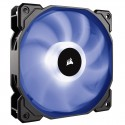Ventilador Caixa CORSAIR SP120 120mm RGB Led c/Controller