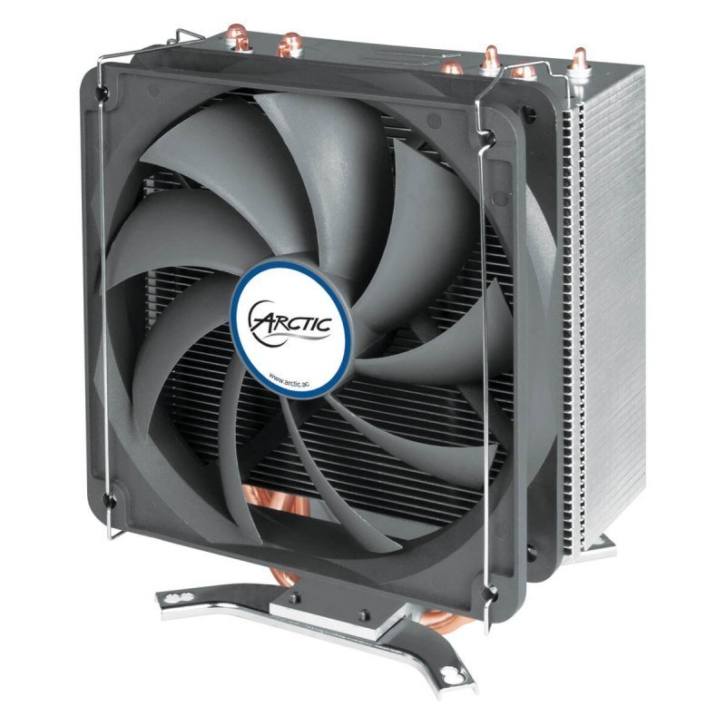 Cooler CPU Arctic Freezer i32 CO