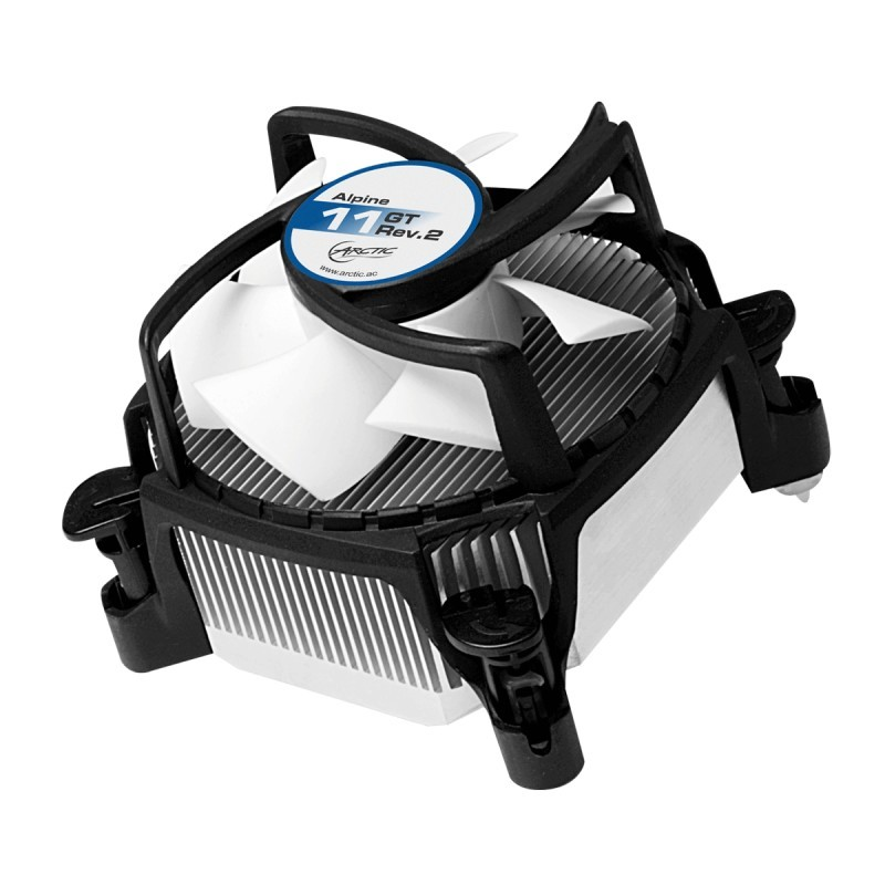 Cooler CPU Arctic Alpine 11 GT