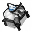 Cooler CPU Arctic Alpine 11