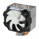 Cooler CPU Arctic Freezer i11