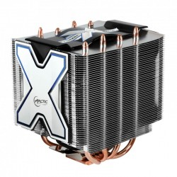 Cooler CPU Arctic Freezer Xtreme