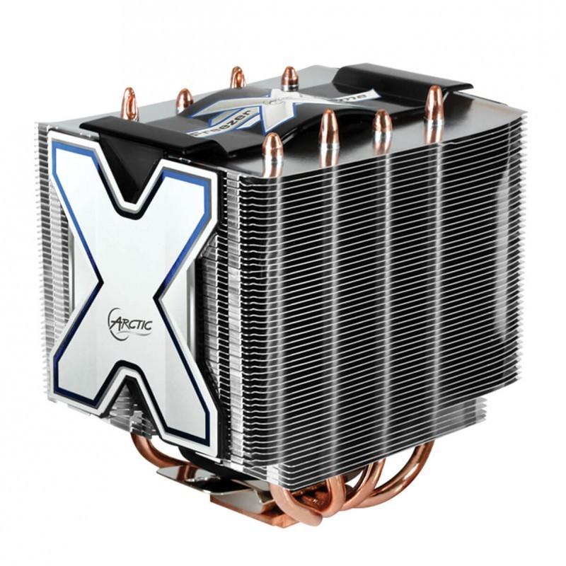 Cooler CPU Arctic Freezer Xtreme