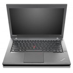 Lenovo T440 i5 4300U 1.9GHz | 4 GB Ram | 500 HDD | Lcd 14