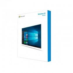 Comprar Windows 10 HOME x64