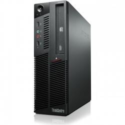 ACER X490G i7 870 2.9GHz | 4 GB Ram | 160 HDD | DVD
