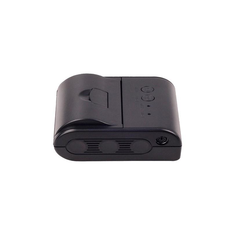 Comprar Impressora Termica ITP-80 BT