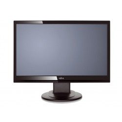 "Monitor FUJITSU L3190T | VGA | Lcd 19"""