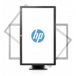 "Monitor HP EliteDisplay E231   VGA, DVI , DP   23"" PANORAMICO - FULLHD barato"