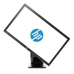 "Monitor HP EliteDisplay E231   VGA, DVI , DP   23"" PANORAMICO - FULLHD"