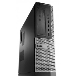 DELL 980 i5 650 3.2GHz | 4 GB | 250 HDD | LEITOR
