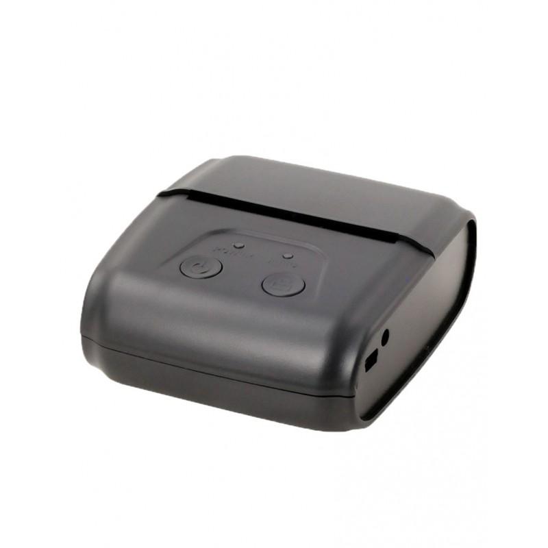 Impressora Termica ITP-58 BT