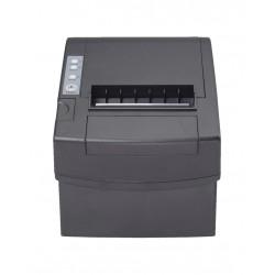 Impressora Termica ITP-80II WF