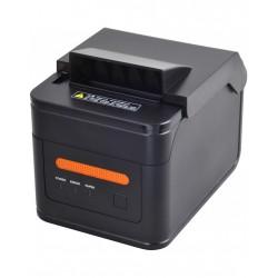 Impressora Termica ITP-80 II Beeper