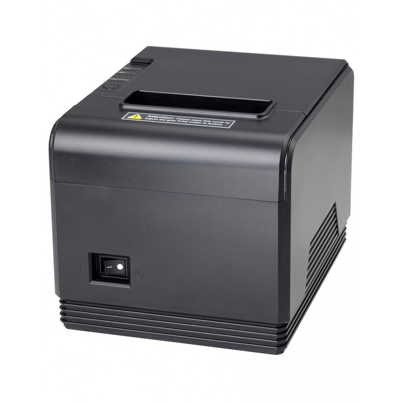Impressora Termica ITP-81 Plus