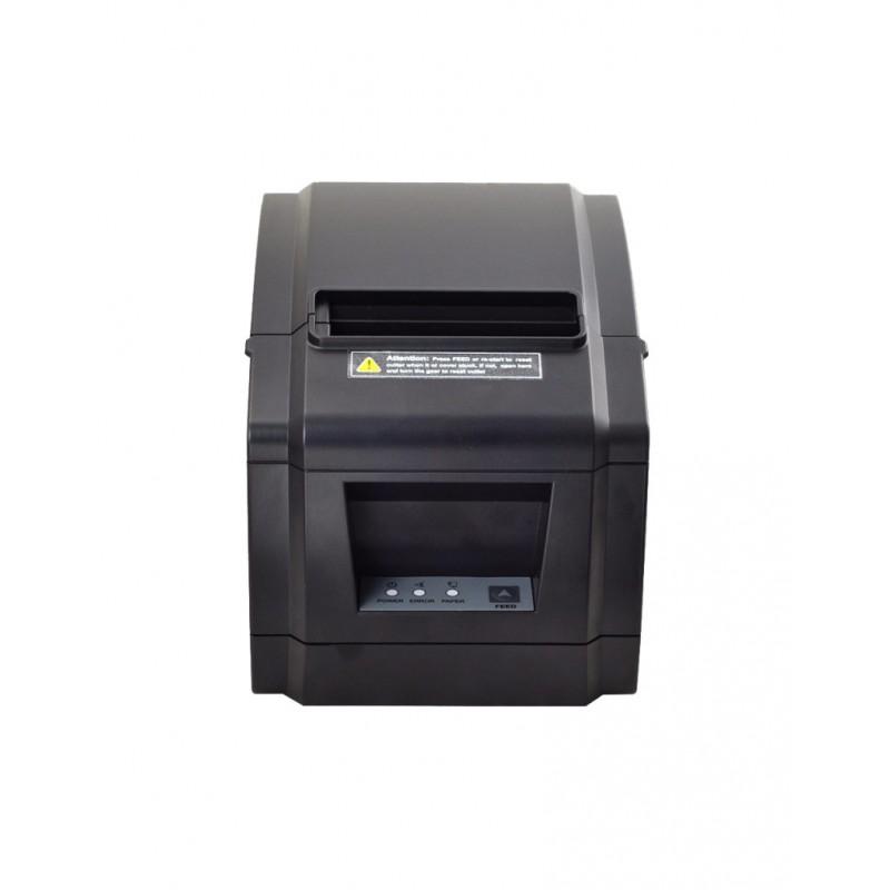 Comprar Impressora Termica ITP-73