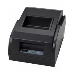 Comprar Impressora Termica ITP-58 II