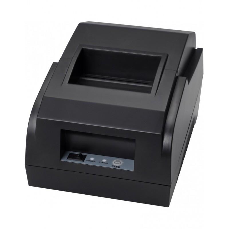 Impressora Termica ITP-58 II
